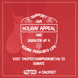twofeet-holiday-appeal-announcement-social