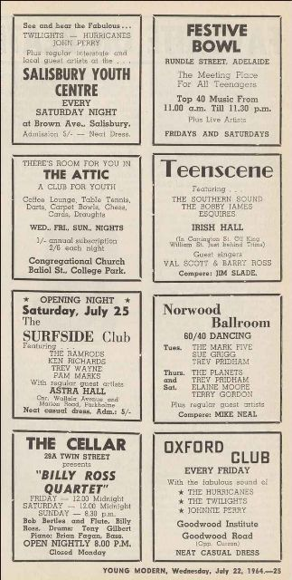 oxford-club-ad-1964